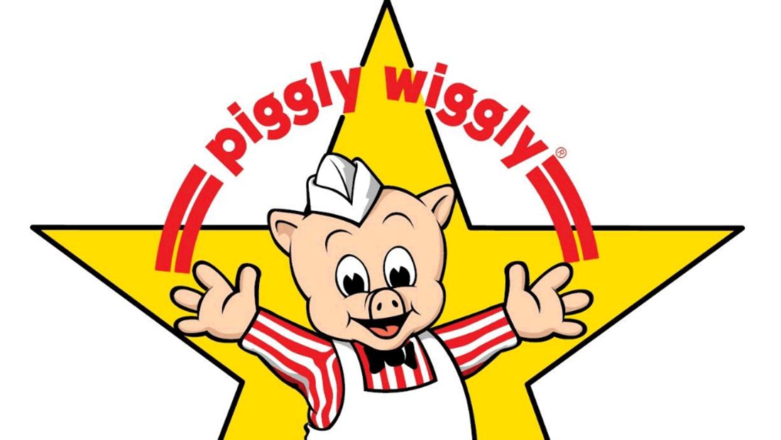 piggly-wiggly-courtesy_of_piggly_wiggly