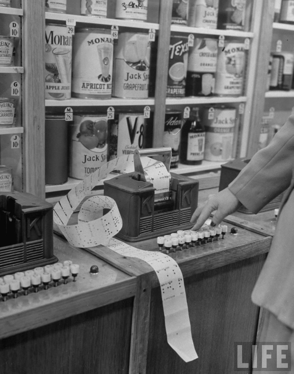 vendingmachine3